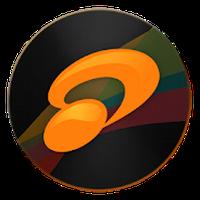 Иконка jetAudio HD Music Player Plus