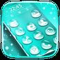 Giọt nước GO Theme 1.264.13.142