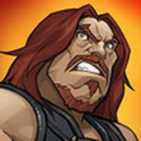 Whambam Warriors APK アイコン