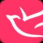 Mantano Ebook Reader Free 4.2.5