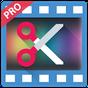 AndroVid Pro - Editor de Video 2.9.5.2