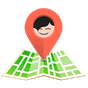 Find My Kids - Kid Tracker  APK
