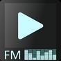 Internet Radio 4.1