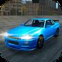 Extreme Pro Car Simulator 2016 4.1