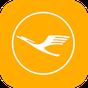 Lufthansa 7.2.5