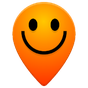 Hola change GPS location 1.101.174