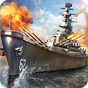 Savaş gemi saldırısı 3D 1.0.4
