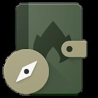 Icoană apk Offline Survival Manual