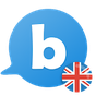 Learn English - Speak English 13.6.0.96