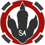 Survive ARK Companion: ARK Survival Evolved 2.4.3