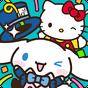 Hello Kitty Friends 1.3.23