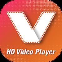 Εικονίδιο του HD Video Player apk