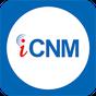 iCNM 1.0.58