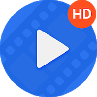 Biểu tượng Full HD Video Player