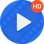 Full HD Video Player 1.0.1