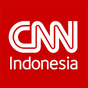 CNN Indonesia 2.3.0