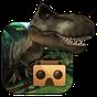 Jurassic VR - Гугл картон 1.7.4