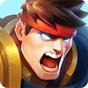 Guardian Kingdoms v2.9.5 APK