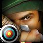 Bowmaster Archery Target Range 1.12