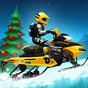 Motocross Kids - Winter Sports 2.1 APK