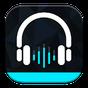 Headphones Equalizer 2.3.184
