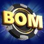 Bom Club - Game Quay Hũ Online 2018 3.0.1 APK