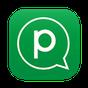 Pinngle Messenger - Free Calls 2.1.4