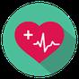 อัตราการเต้นหัวใจ Plus 2.5.2