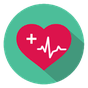 Frequenza Cardiaca Plus 2.5.2