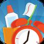 Happy Kids Timer - Mattina 1.80.0