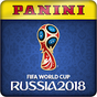 FIFA World Cup Trading App 1.1.2