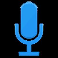 Icono de Grabadora de Voz Fácil Pro