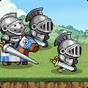 Kingdom Wars 1.1.2