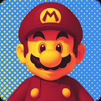 Fandom: Super Smash Bros. icon