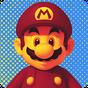 Fandom: Super Smash Bros. 2.9.8