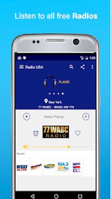 Download radio for android offline | Peatix