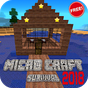 Micro Craft 2018: Survival Free 0.3.1 APK