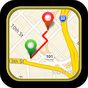 Conduire Itinéraire Finder 2.3.9.4