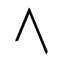 VAVOO (Beta) APK icon