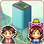 Dream Town Story 1.6.4