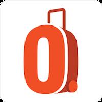 Ikon CheapOair — Book Cheap Flights