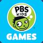 Play PBS KIDS Games 1.15.2