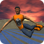 Inline Freestyle Extreme 3D 1.52