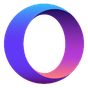 Opera Touch: the fast, new browser with Flow 1.9.2