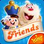 Candy Crush Friends Saga 0.14.15