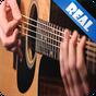 Música guitarra real  APK