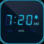 Clock Master - Stopwatch, Timer, Calendar 1.3.2