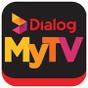 Dialog MyTV - Live Mobile Tv 25