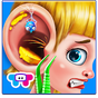 Doctor X de oídos: Clínica 1.0.7