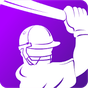 Live cricket scores cricitch 12.2.0